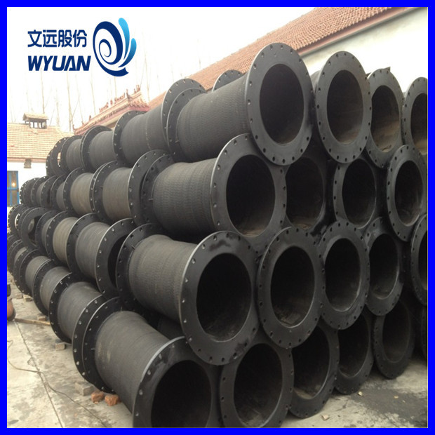 Floats For Sand Suction Hose