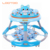 Trade Assurance high quality wholesale baby walker rolling baby training walker walking chair for babies