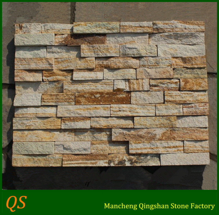 Exterior Wall Cladding Tiles Suppliers
