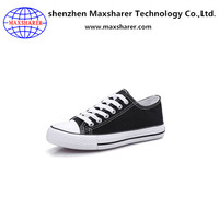 2016 vulcanized canvas shoes ,Stock Shoes For Women And Men Stock Casual Shoes