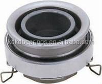 High Quality 50scrn34p-4 Toyota Clutch Bearing 31230-35050 Bearing ...