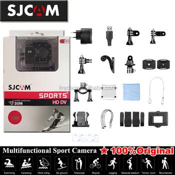 инструкция к Sjcam Sj4000 - фото 11