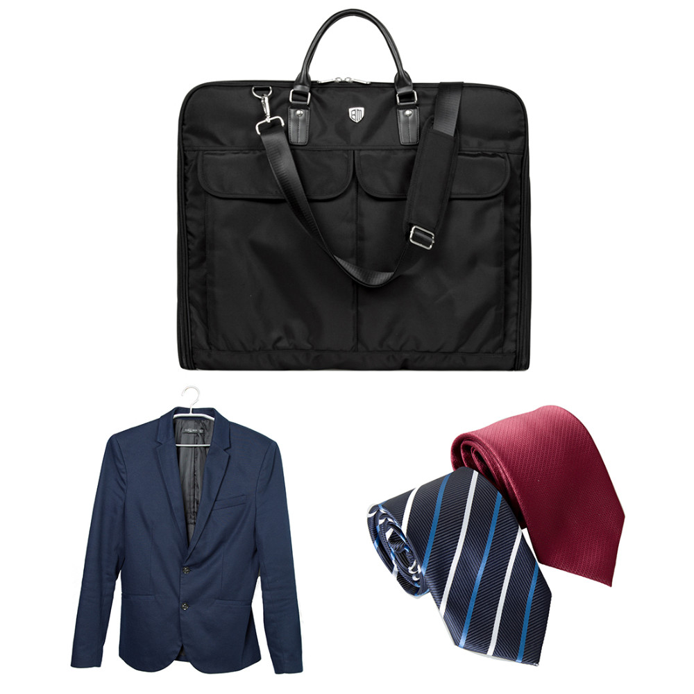 50cbef22463b bags online shopping are important for people who have regular business  trip and those who love traveling. The quality of travel duffel bags can  directly ...