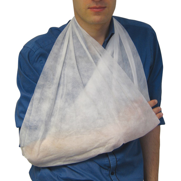 non woven bandages  (2).jpg