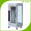 /product-detail/quick-selling-gas-vertical-chicken-rotisserie-1964324508.html