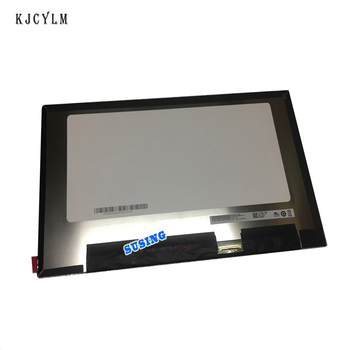 0564rx b140qan01 2 0a lcd touch screen for dell assembly buy rh alibaba com