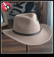 c8f67077 Crushable Cowboy Hats, Crushable Cowboy Hats Suppliers and Manufacturers at  Alibaba.com