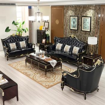 Hot Home Furniture American
