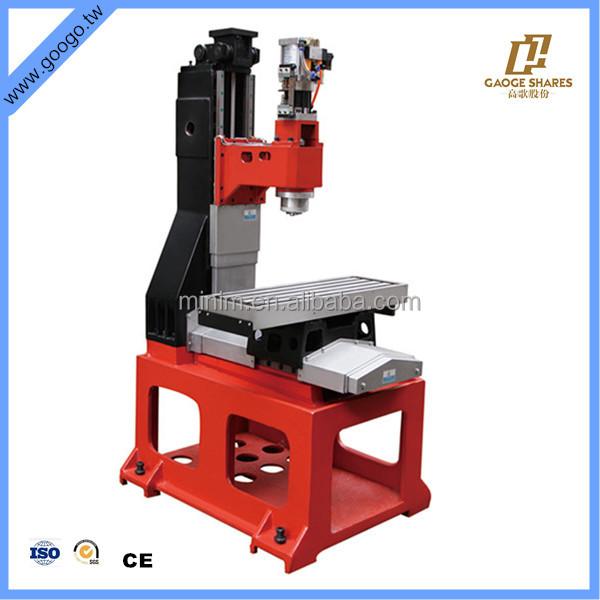 Mini cnc milling machine / Chaquetas entretiempo hombre