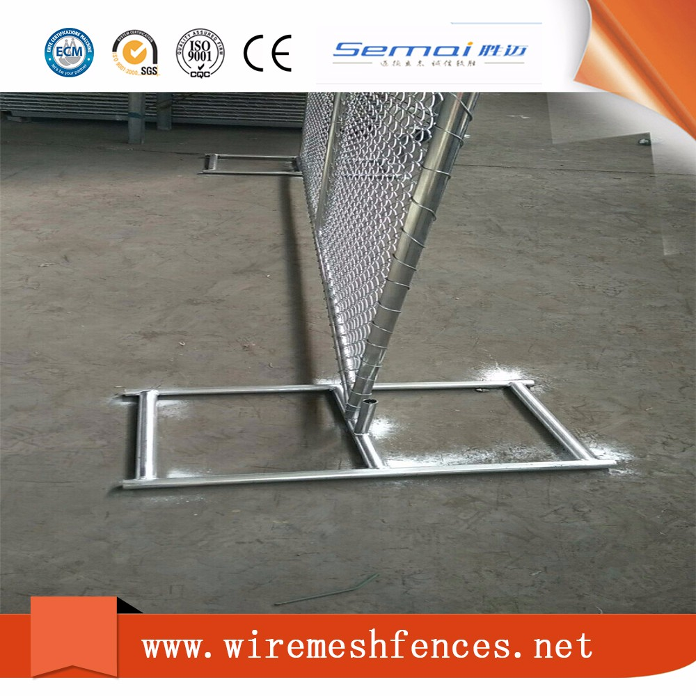 Chain Link Fence Brace, Chain Link Fence Brace Suppliers and ...