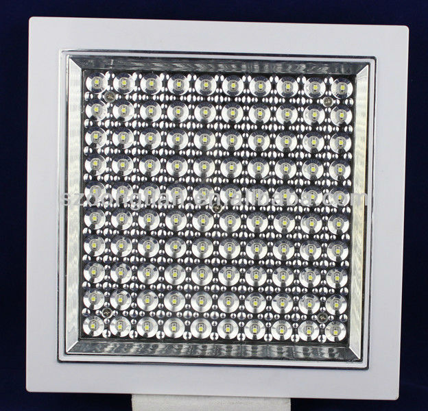 8w Kitchen Bathroom Led Ceiling Lights Flush Mounted Replace T9 ...
