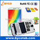 5.0 inch 3 SIM cards android 4gb ram cell phone wholesale mobile phone / cheapest china mobile phone