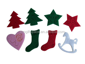 <b>Hot</b> New Products Eco Friendly Wholesale Decoration <b>Christmas Gifts</b> ...