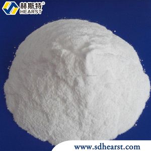construction early strength agent calcium formate 98% 544-17-2