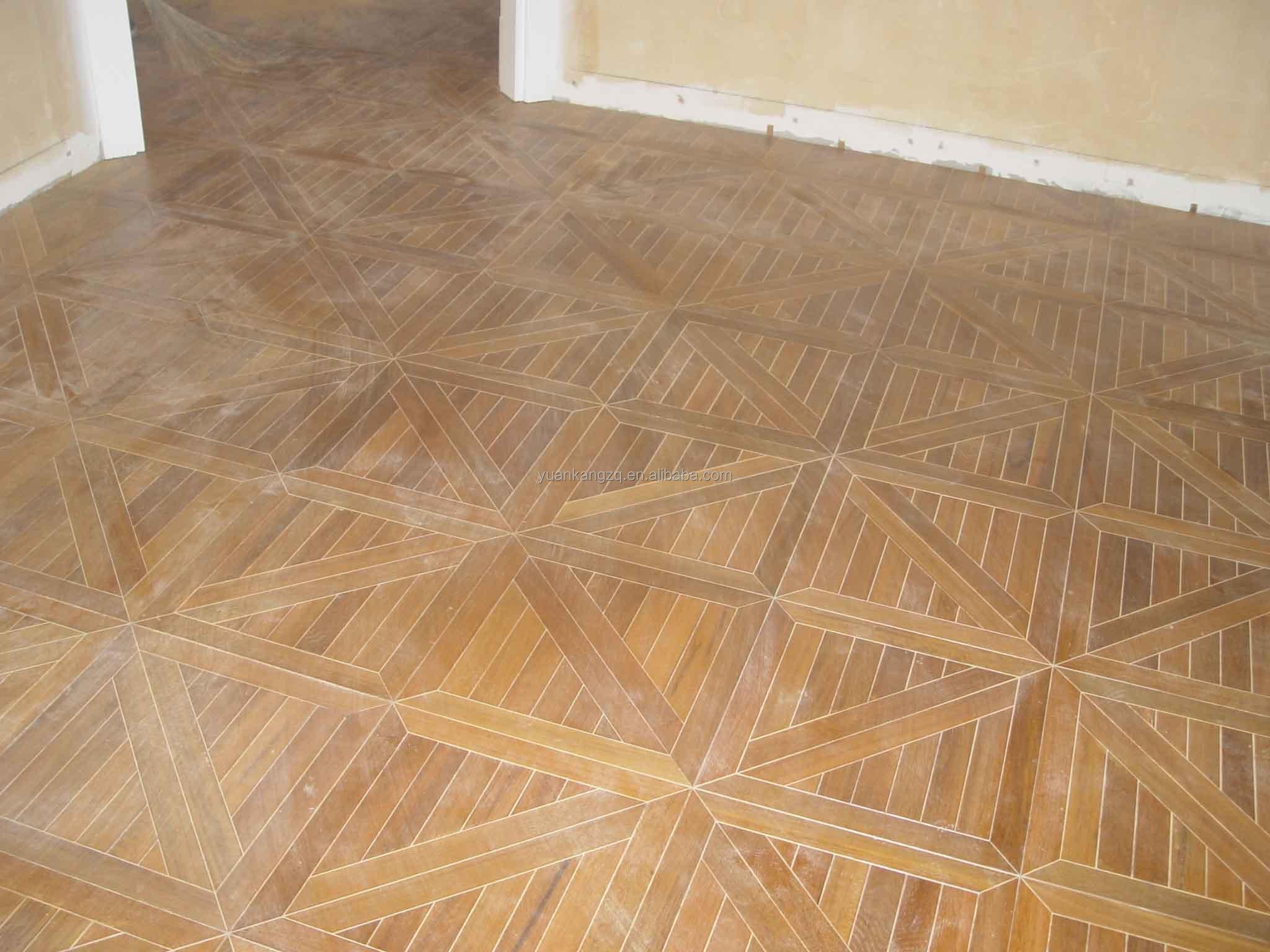 Mosaic laminate flooring mosaic laminate flooring suppliers and mosaic laminate flooring mosaic laminate flooring suppliers and manufacturers at alibaba doublecrazyfo Images