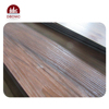 /product-detail/wood-grain-portable-basketball-courts-sports-flooring-basketball-pvc-flooring-60769638170.html