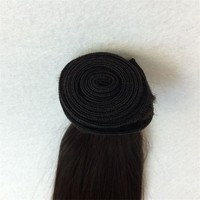 Wholesale Alibaba Express China supplier Best selling products Virgin wholesale made in india hair