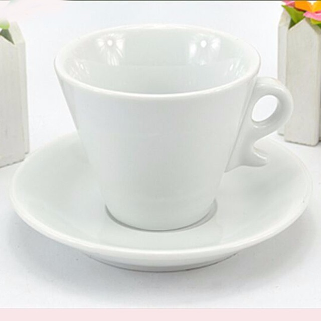 China Tea Cups And Holder Wholesale 🇨🇳 - Alibaba