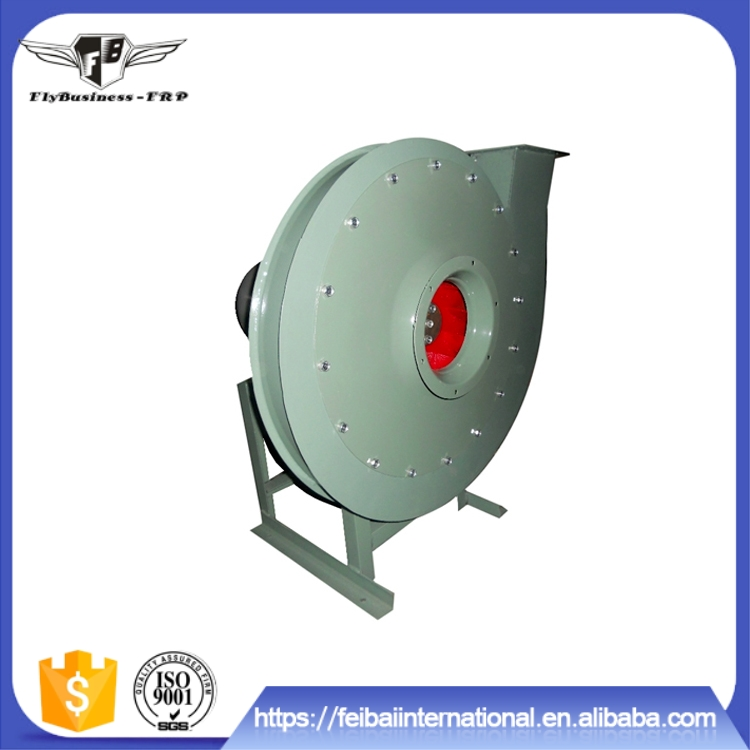 Cheap high intensity and high wear resistant centrifugal fan manufacturers
