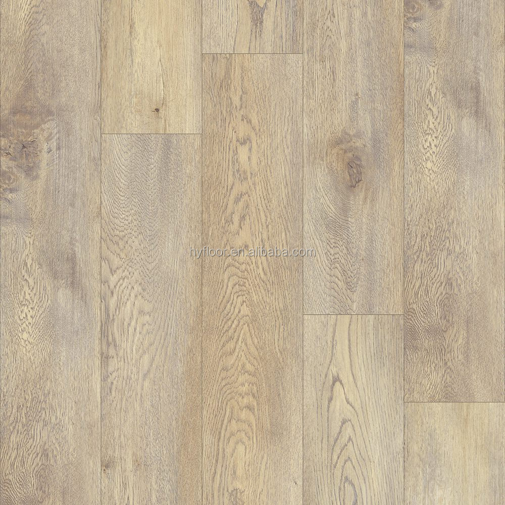 Peel and stick vinyl floor tiles walmart peel and stick vinyl floor peel and stick vinyl floor tiles walmart peel and stick vinyl floor tiles walmart suppliers and manufacturers at alibaba dailygadgetfo Image collections
