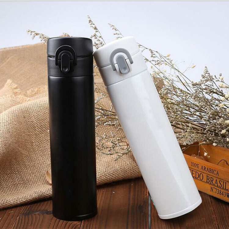 Professional Manufacture Best Selling Stainless Steel Water Bottle
