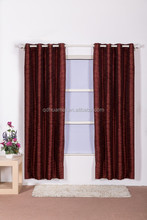 Crest Home Design Curtains Suppliers Part 43