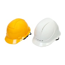 Best V shape ABS 엔지니어링 safety <span class=keywords><strong>helmet</strong></span> 와 <span class=keywords><strong>yellow</strong></span> red white