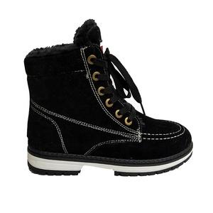 f980764e3af China tall you shoes wholesale 🇨🇳 - Alibaba
