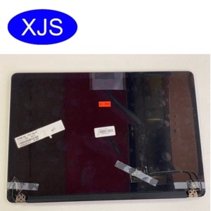"Image of A1398 2015 Year laptop display lcd led for Macbook Pro Retina 15"" COMplete LCD SCREEN assembly"