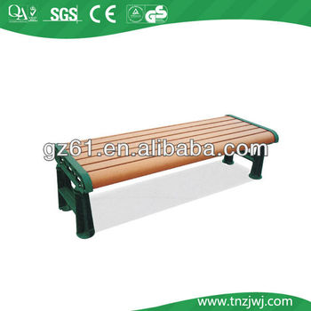 렴한 나무 공원 벤치,벤치 공원,정원 판매를위한 의자 - Buy Product ...