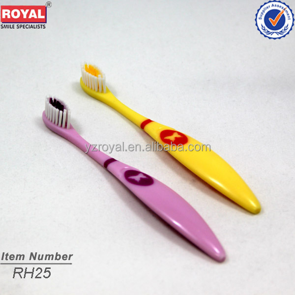 kids high demand export products/2016 home novelties/new toothbrush