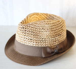 4962ceec0e619 China Raffia Straw Hats, China Raffia Straw Hats Manufacturers and  Suppliers on Alibaba.com