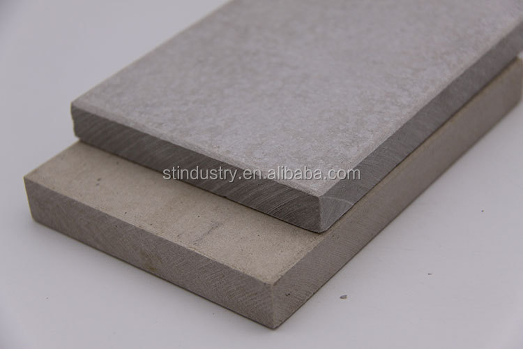 Cement Board Fireproof : Non asbestos fiber cement board fireproof wall covering