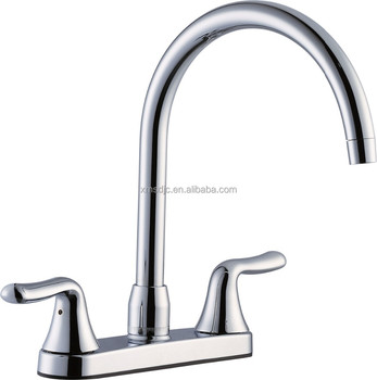 Best Price Kitchen Faucet Parts Factory Buy Kitchen Faucet Parts Flexible Hose For Kitchen