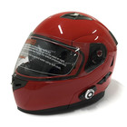 Longue distance moto casque bluetooth 955 BM2 300 M