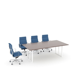 conference table meeting specifications