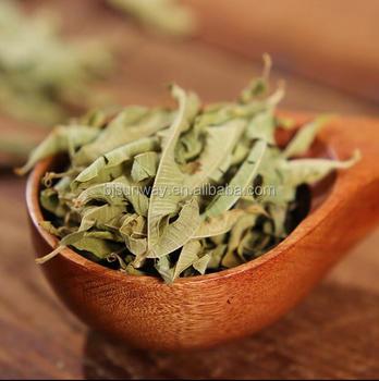 Lemon Verbena,Vervain Tea Herb Weight Loss Slimming Decrease Adipose Slim  Tea - Buy Lemon Verbena Product on Alibaba com