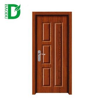 Competitive Price Sri Lanka Style Eco Friendly Main Gate Wooden Door Design Buy Main Gate Wooden Door Designwooden Door Designs In Sri