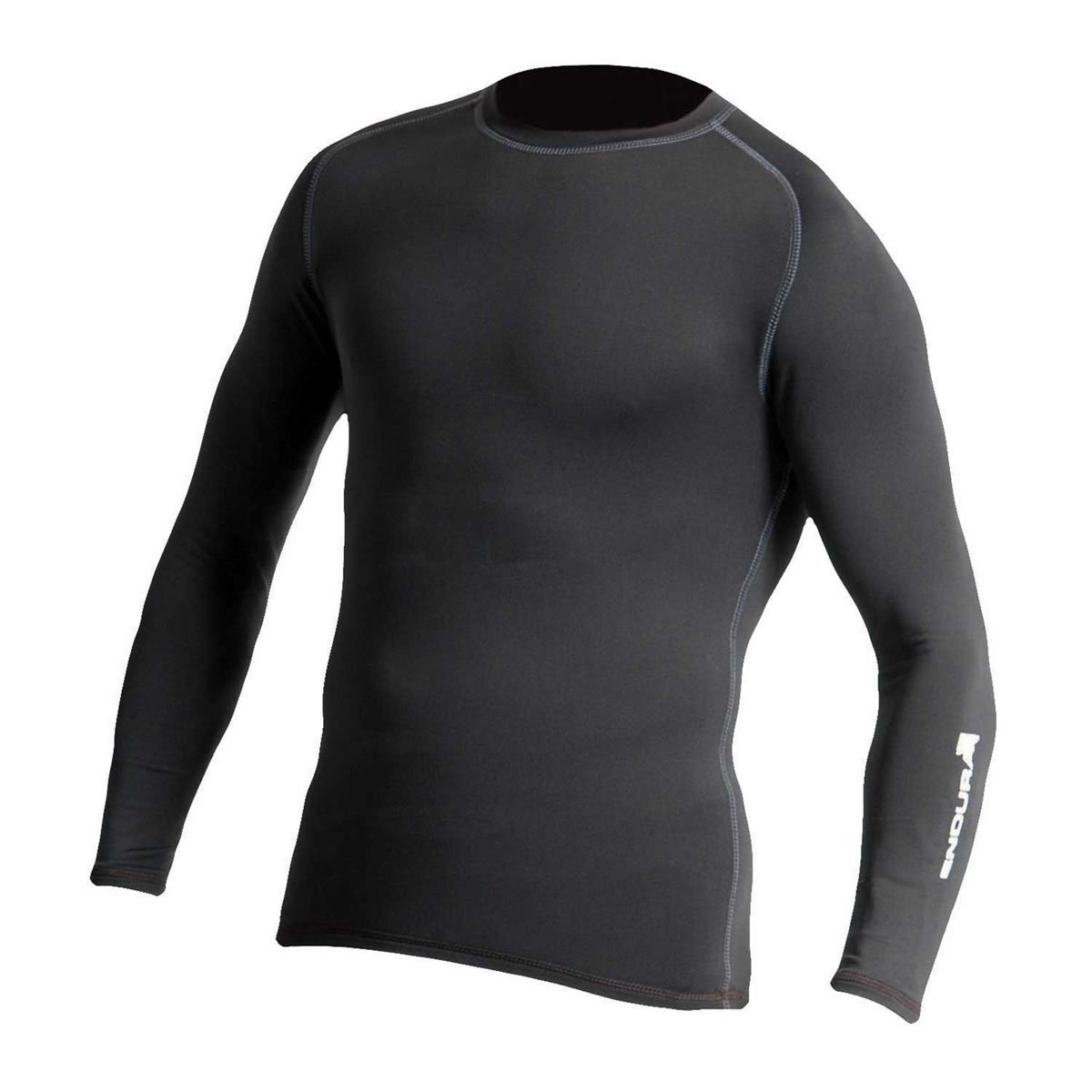 7ab10144e Get Quotations · Endura Frontline Cycling Winter Baselayer