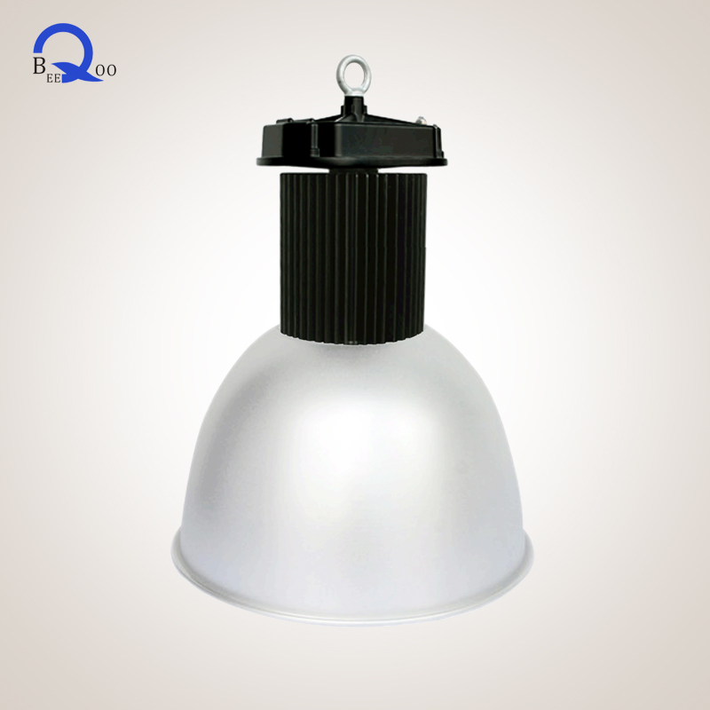 14000 Lumen Led Light, 14000 Lumen Led Light Suppliers And Manufacturers At  Alibaba.com