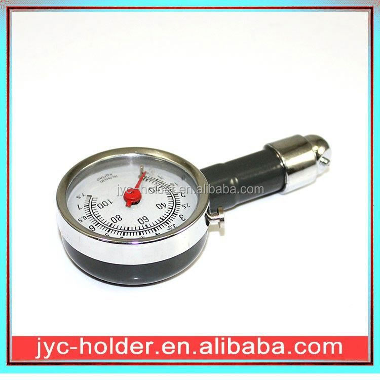 Hot sales 002 tire pressure control system