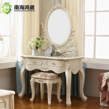 Marvelous French Art Deco Furniture Buy Dresser Table With Mirror Modern Dressing Table With Mirrors Italian Design Console Table With Mirror Product On Creativecarmelina Interior Chair Design Creativecarmelinacom