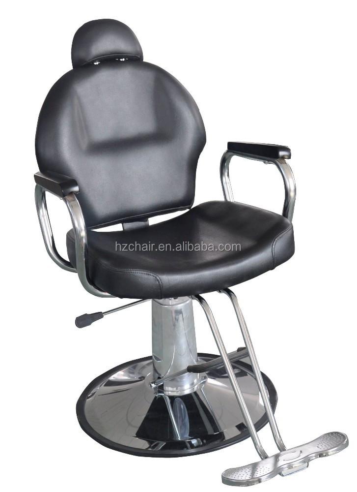 Venta al por mayor sillas de barberia usadas compre online for Sillas para barberia