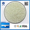 Injection Grade Molding glass fiber filled Nylon6.6 pa66 gf13