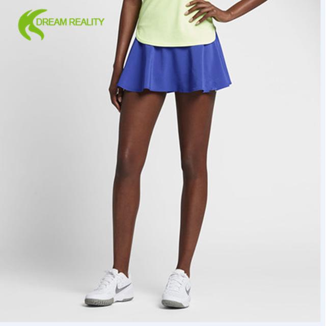 womens div mini tennis - 620×620