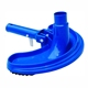 60105 Swimming Pool vacuum cleaner/ pool economy vac head/pool cleaning equipment