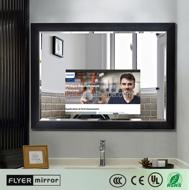 mirror tv. china mirror tv, tv manufacturers and suppliers on alibaba.com