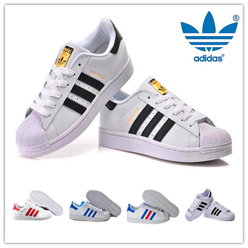 Adidas Ali Shoes