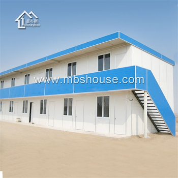 Architectural Design House Plans Eps Foam Price Prefab House Extruded  Polystyrene