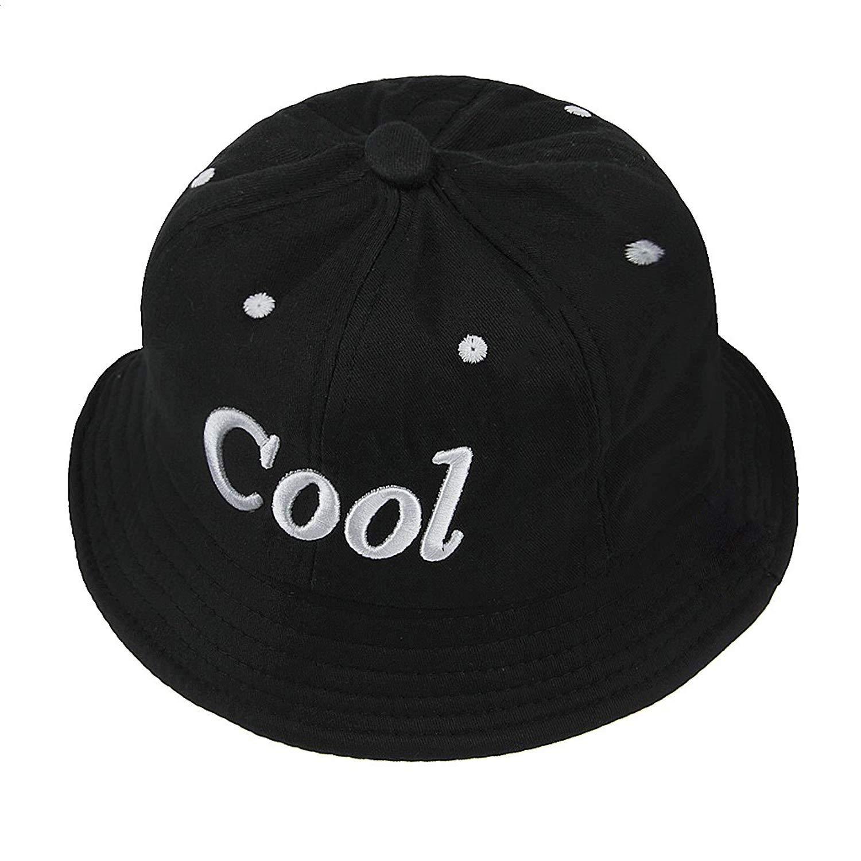 98677a54761 Get Quotations · TILO Outdoor Summer Sun Hat Roll Up Floppy Packable Sunhat Beach  Cap Travel Bucket Hat Golf